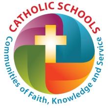 13-14_CSW_Logo_Circle_RGB