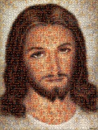 Bailey.van_.Tassel.Jesus_.Mosaic2