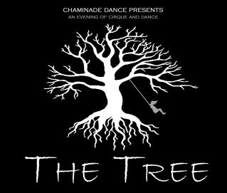 The Tree SM