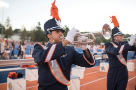 chaminade-homecoming-051-_cw13135-edits-cliff-william-photography