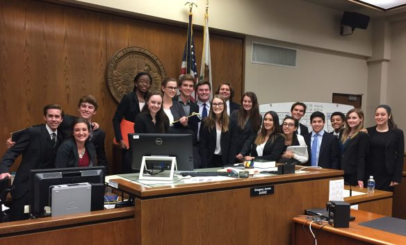 mock-trial-beach-ball-invitational