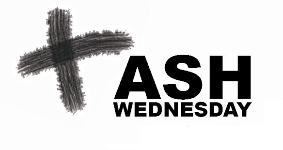ash-wednesday-2014