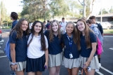 HS First day-112