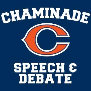 Chaminade_C _C-Notes