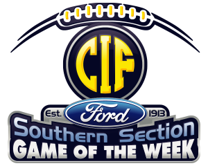 CIF FB_2010 Ford gotw alterd