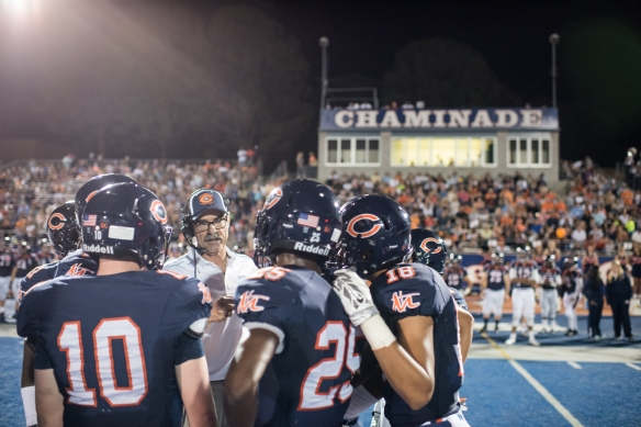 chaminade-homecoming-175-_CW14068-edits-cliff-william-photography