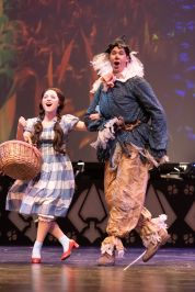 wizard-of-oz-079-_CWF6647-cliffwilliamphotography